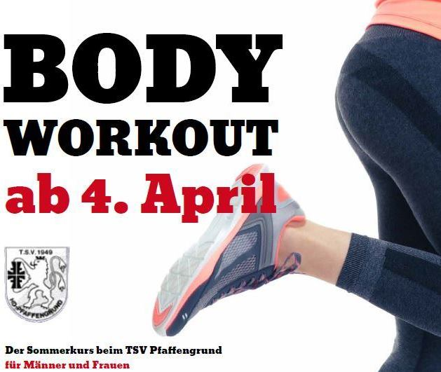Bodyworkout_topic_n.april2016.jpg